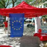 europafest_009