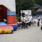 sommefest018