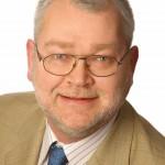 Pressefoto Jürgen Schmitz