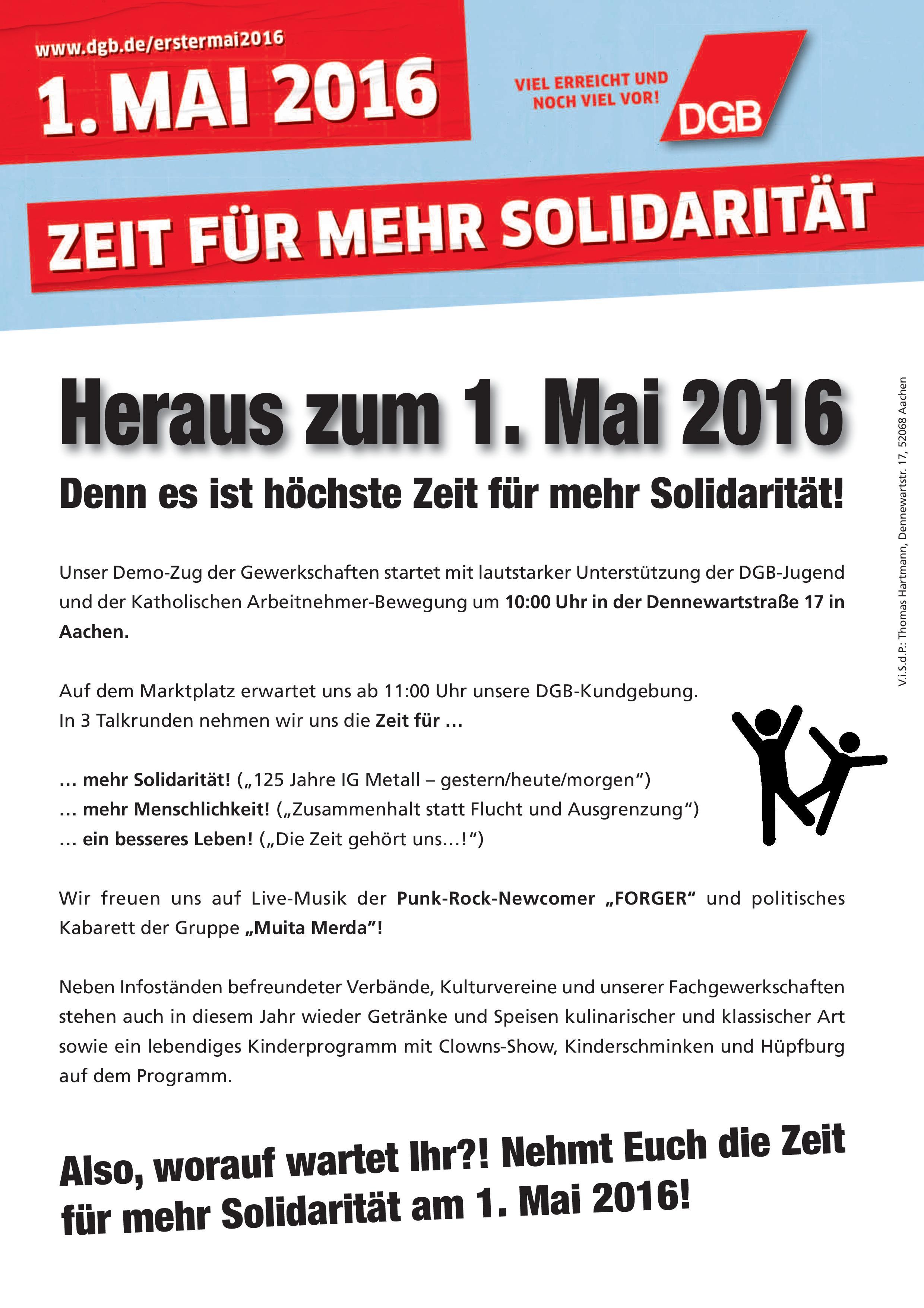 DGB Plakat  Web AC_2016-page-001